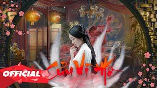 Vô Tình, HongKong 1, Cửu Vĩ Hồ - 10 Bản Nhạc Trẻ Remix Hay Nhất 2018 OFFICIAL