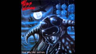 Fates Warning - Without a Trace