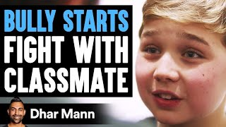 Be The Person You Want Your Kids To Be | Dhar Mann