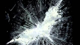 The Dark Knight Rises Theme [HD 1080]