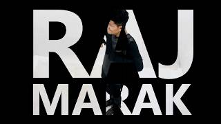 TheFacebookSongOfficialTeaser Rajmarak