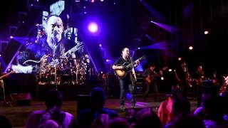 HD DMB Everybody Wake Up Jones Beach N1 6/12/12