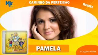 GRATIS BAIXAR REMIX 3 ARREBATADOS CD OS