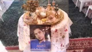 preview picture of video 'اهداء الى المرحوم الشهيد السعيد ابراهيم مؤيد الساعدي من ابو منتظر التميمي'