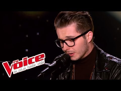 Lana Del Rey – Born To Die | Olympe | The Voice France 2013 | Blind Audition Mp3