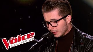 Lana Del Rey – Born To Die   Olympe   The Voice France 2013   Blind Audition