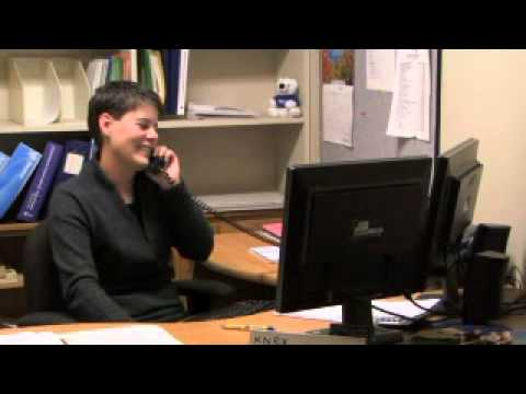 mp4 Insurance Broker North Bay, download Insurance Broker North Bay video klip Insurance Broker North Bay