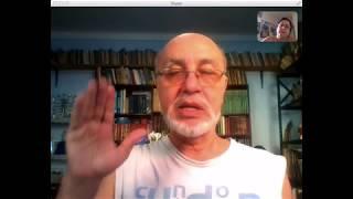 Aula em Vídeo 1: Evangelhos Sinóticos