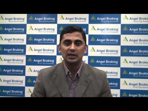 Weekly Fundamental View - Mayuresh Joshi