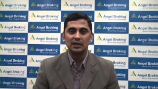 Weekly Fundamental View – Mayuresh Joshi