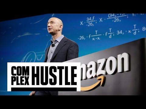 mp4 Entrepreneur Facts, download Entrepreneur Facts video klip Entrepreneur Facts