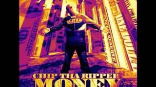 Chip Tha Ripper feat  Al Fatz  Get It Girl   YouTube