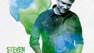 Steven Curtis Chapman-No Better Place