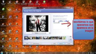 Descargar Y Como Usar Fotos Narradas 3 Para Windows 7.wmv