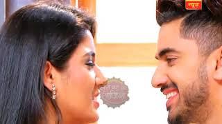 Naamkarann: Neil And Avani's Romantic Moments