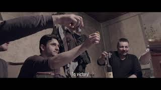 A Sniper's War - Trailer | Kholo.pk
