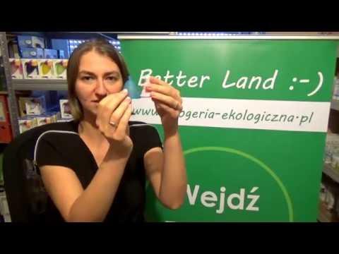 Stawu biodrowego w Brześciu