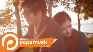 Khi Mùa Thu Đi Qua |  Dương Hoàng Yến ft Bùi Anh Tuấn | Official MV