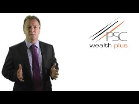 mp4 Insurance Broker Kerry, download Insurance Broker Kerry video klip Insurance Broker Kerry