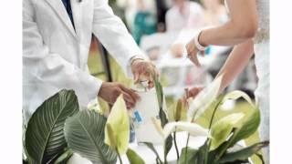 Amanda And Bryans Wedding 05.12.12 Myrtle Beach Wedding Photographer
