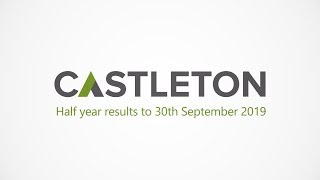 castleton-technology-ctp-h1-results-november-2019-05-11-2019