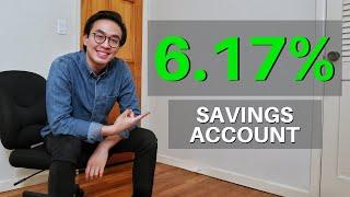 Best Savings Account in 2020 (Best HIGHEST Yield Savings Account)