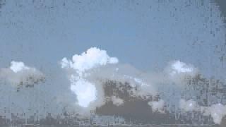 Marianne Faithfull - Wild Mountain Thyme - 14-06-2011 - 1