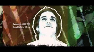 Michael Alvarado   Slow Love (Lyrical Video)