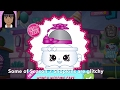Shopkins world Episode 26: Spk I got today! Part 10