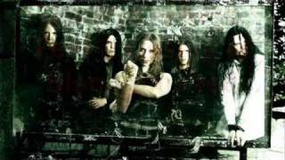 Rise Of The Tyrant-Arch Enemy WITH LYRICS