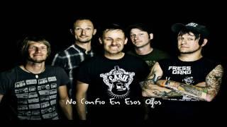 Donots- Saccharine Smile (Con Subtitulos En Español)