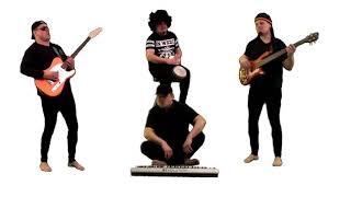 Video The Blax - The Blax