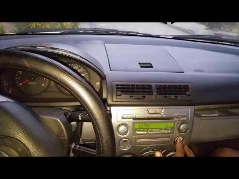 Der Motor kia sportejdsch 2014 Benzin