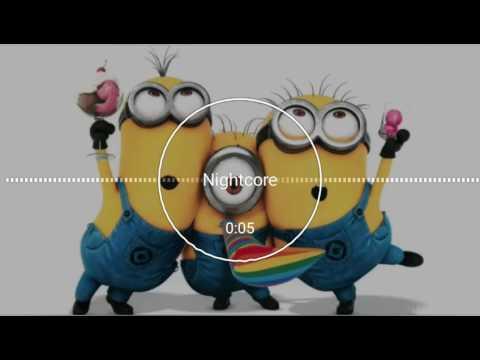 Download Lagu Banana Minion Gastronomia Y Viajes