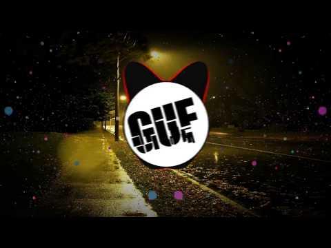 GUF - Маугли II   BASSBOOSTED  