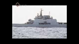 Большие десантные корабли