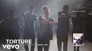 Abraham Mateo - Torture (Audio)