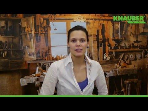 Offene Werkstatt Knauber Freizeit Bonn Endenich