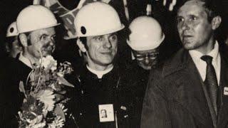 Mord na ks. Jerzym Popiełuszce – II