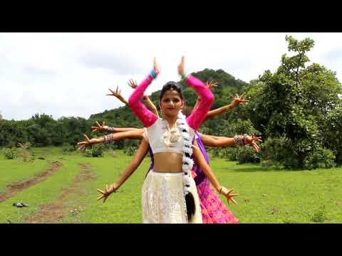Kanha So Ja Jara From Babubali 2