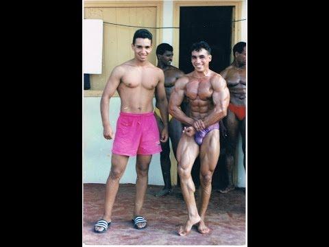 Les exercices sur les renforcements des muscles du dos