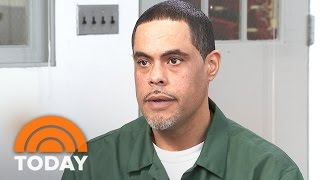 Secrets To Avoid Getting Mugged: A Veteran Thief Reveals All | TODAY