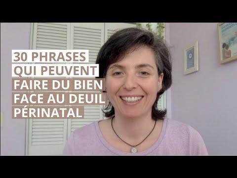 Vidéo de Hélène Gerin