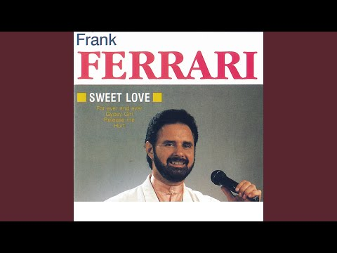 Adaptations Of Release Me By Frank Ferrari Secondhandsongs
