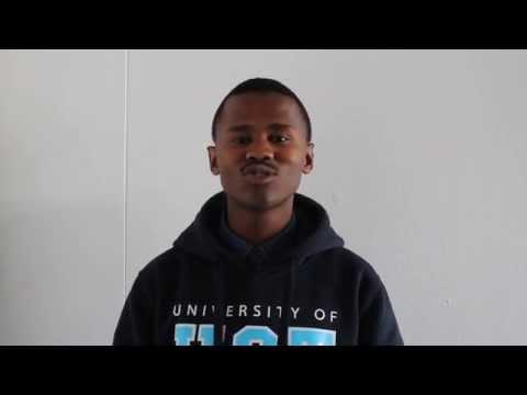 Learn isiXhosa with Vernac News! #5