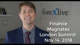 Crypto Trader Jobs London