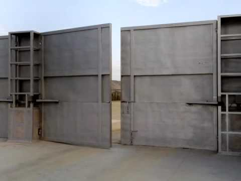 978267774, puertas seccionales Trujillo, Chimbote, Huaraz, ancash, Piura, Tumbes, cajamarca