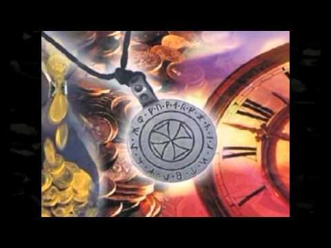 Дома в астрологии джйотиш и их значение