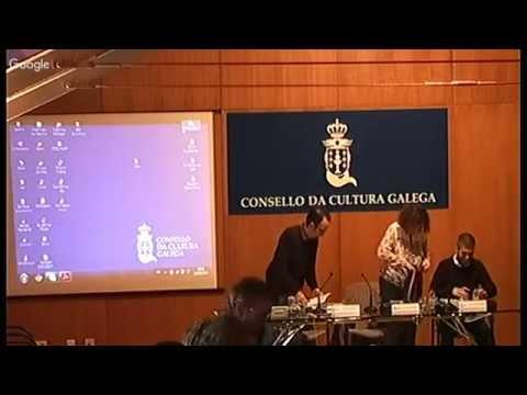 Resistencia desde abaixo. O papel das micropolíticas lingüísticas nas familias galegas
