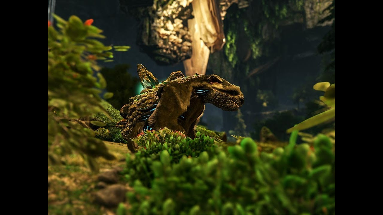 Ark Survival Evolved Steam News Hub Summon command will spawn the creature into you and then glitch out of you. ark survival evolved steam news hub